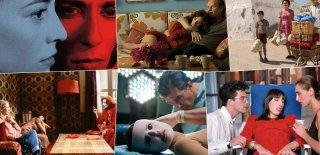 Pedro Almodovar Filmleri – Ünlü Yönetmen Pedro Almodovar İmzalı En İyi Filmler