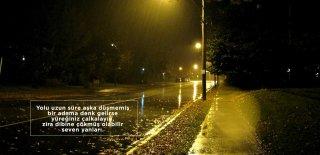 Sokak Sözleri – En Güzel ve Atarlı Sokak Sözleri