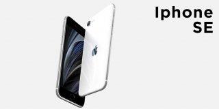 İphone SE Fiyatı & Özellikleri ve Detaylı İncelemesi