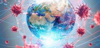 COVID-19: Koronavirüs Nasıl Bu Kadar Kolay Yayılıyor?