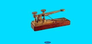 Rüyada Telgraf Görmek Ne Anlama Gelir?