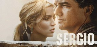 Sergio Film İncelemesi, Oyuncu Kadrosu ve İzleyici Yorumları