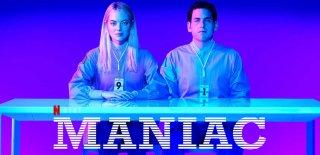 Maniac Dizi İncelemesi, Oyuncu Kadrosu ve İzleyici Yorumları
