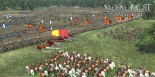 Medieval 2: Total War Hileleri, Şifreleri ve Oyun Kodları 2020