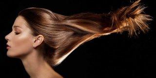 Güçlü ve Gür Saçlar İçin Neler Yapılmalı? İşte, Güçlü Saçlar İçin İpucları