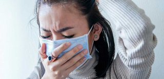 Koronavirüs ve Mevsimsel Alerji Arasındaki Fark Nedir?