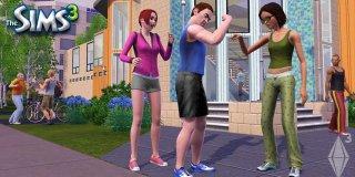 The Sims 3 Hileleri, Şifreleri ve Oyun Kodları 2021