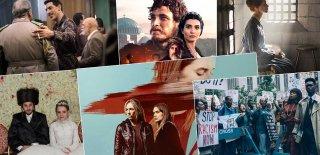 Netflix Mini Dizileri – Netflix'te İzleyebileceğiniz En İyi Mini Diziler