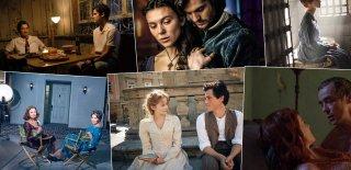 Biyografi Dizileri – Gelmiş Geçmiş En İyi ve IMDb Puanı Yüksek Biyografik Diziler
