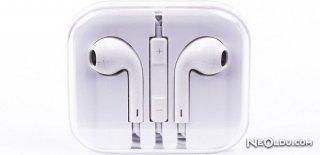 iPhone Kulaklıklarının Bilinmeyenleri