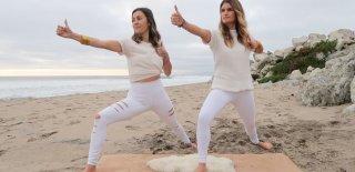 Fonksiyonel Tıbbın Destekçisi Kundalini Yoga Nedir? Kundalini Yoga Hakkında Uzman Doktor Tavsiyeleri