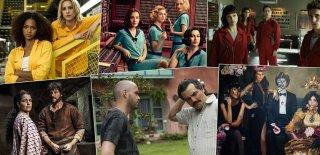 İspanyol Dizileri – İspanyol Yapımı Gelmiş Geçmiş En İyi 15 Dizi