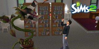 The Sims 2 Hileleri, Şifreleri ve Oyun Kodları 2021