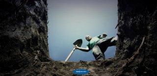 Rüyada Gömülmek Ne Anlama Gelir?