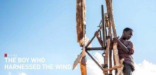 Netflix Rüzgarı Dizginleyen Çocuk Filmi İzleyici Yorumları