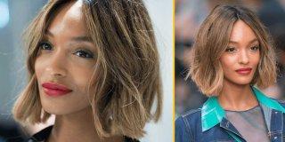 Bob Kesim Saç Nasıl Yapılır? En Trend Bob Kesim Saç Modelleri