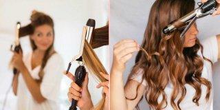 Saç Maşası Modelleri – En Kullanışlı Saç Maşası Modelleri Hangileridir?