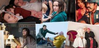 Az Bilinen Netflix Filmleri – Netflix'in Gözden Kaçan IMDb Puanı Yüksek Efsanevi Filmleri