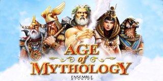 Age of Mythology Hileleri ve Şifreleri 2020