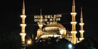 Ramazan Ayını Nasıl Değerlendirmeliyiz?