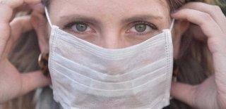 COVID-19: Maske Takmak Virüsten Korur mu?