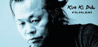 Kim Ki Duk Filmleri - Güney Koreli Ünlü Yönetmen Kim Ki Duk'un IMDb Puanı Yüksek En iyi Filmleri