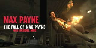 Max Payne 2: The Fall of Max Payne Hileleri 2021