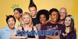 Community Dizisi Hakkında Bilgi ve İzleyici Yorumları