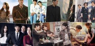 Romantik Komedi Türünde En İyi Kore Dizileri