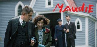 Netflix Yapımı Maudie Filmi Hakkında Bilgi - İzleyici Yorumları