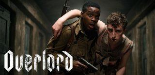 Overlord Filmi Netflix Yorumları ve Dizi İncelemesi