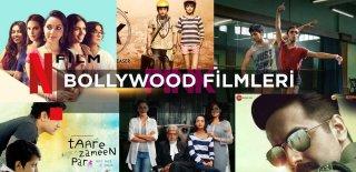 Netflix Hint Filmleri – Netflix'te İzleyebileceğiniz IMDb Puanı Yüksek En İyi Hint Filmleri