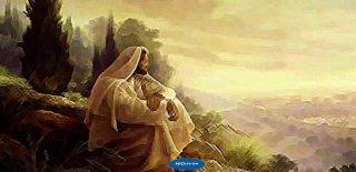 Rüyada Adem Peygamberi Görmek Ne Anlama Gelir?