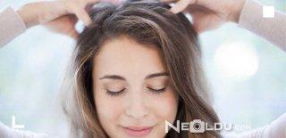 Hızlı Saç Uzatmak İçin Saç Derisi Masaj Tekniği ve Yöntemleri