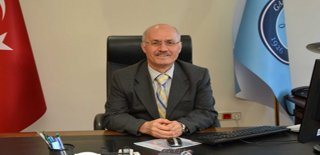 Gazi Üniversitesi Dekanı Kamerayı Açık Unuttu: Skandal Sözler Büyük Tepki Topladı!