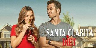 Netflix Santa Clarita Diet Dizisi Hakkında Bilgi - İzleyici Yorumları