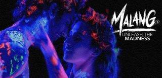 Netflix Malang – Unleash the Madness Filmi Hakkında Bilinmesi Gerekenler ve İzleyici Yorumları