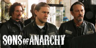 Sons of AnarchyDizisi Hakkında Bilgi - İzleyici Yorumları