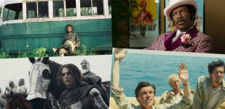 Netflix Biyografi Filmleri – IMDb Puanı Yüksek En İyi Netflix Biyografi Filmleri