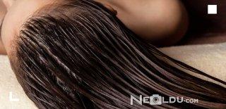Saç Bakım Nasıl Yapılmalı? En Etkili Saç Bakım Tüyoları