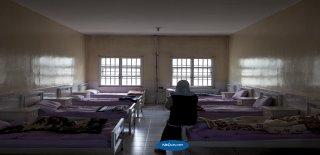 Rüyada Akıl Hastanesi Görmek Ne Anlama Gelir?