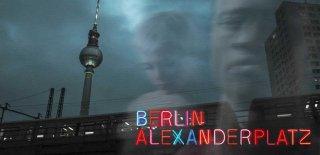 Berlin Alexanderplatz Filmi hakkında Bilgiler ve İzleyici Yorumları