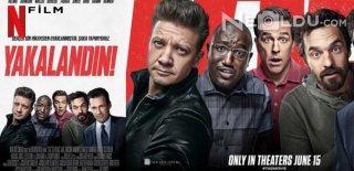 Netflix Tag Filmi Hakkında Bilinmesi Gerekenler ve İzleyici Yorumları