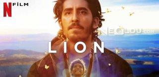 Netflix Lion Filmi Hakkında Bilinmesi Gerekenler ve İzleyici Yorumları