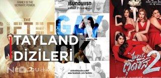 Tayland Dizileri – IMDb Puanı Yüksek En İyi 20 Tayland Dizisi