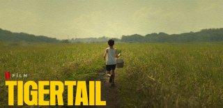 Tigertail Filmi Hakkında Bilgi - İzleyici Yorumları