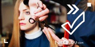 En Güzel Saç Modelleri - Son Zamanların En Trend Model Önerileri
