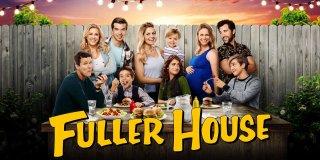 Fuller House Dizisi Hakkında Bilgi - İzleyici Yorumları