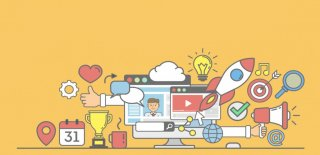 Rüyada Reklam Görmek Ne Anlama Gelir?
