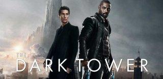 Netflix The Dark Tower Film Hakkında Bilgiler, Film İncelemesi ve İzleyici Yorumları